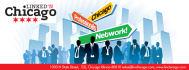 web-banner-design-header_ws_1398793666