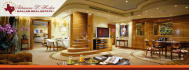 social-media-design_ws_1446566520