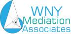 creative-logo-design_ws_1446580691