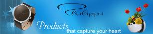 banner-ads_ws_1446726293