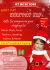 creative-brochure-design_ws_1446736038