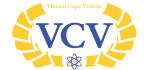 creative-logo-design_ws_1446761111