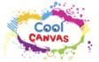 creative-logo-design_ws_1446778469