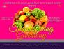 creative-brochure-design_ws_1446781909