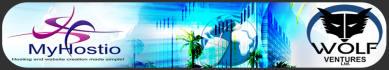 banner-ads_ws_1446787896