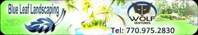 banner-ads_ws_1446794650