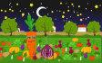 digital-illustration_ws_1446837767