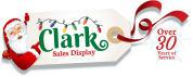 creative-logo-design_ws_1446948505