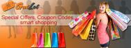 social-media-design_ws_1447070427