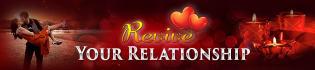 banner-ads_ws_1447074608