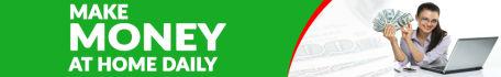 banner-ads_ws_1447079201