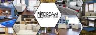 social-media-design_ws_1447107921