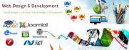 banner-ads_ws_1447171389