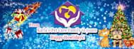 creative-logo-design_ws_1447180415