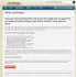 wordpress-services_ws_1399741742