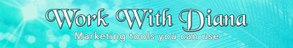 social-media-design_ws_1447244078
