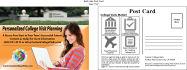 creative-brochure-design_ws_1399805267