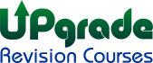 creative-logo-design_ws_1447299741