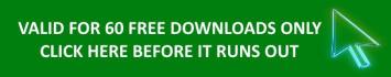 online-marketing-services_ws_1399911764