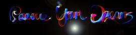 buy-photos-online-photoshopping_ws_1370362797