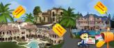 graphics-design_ws_1447314585