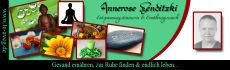 banner-ads_ws_1447325902