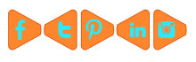 website-design_ws_1399997057