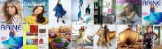 social-media-design_ws_1447364918