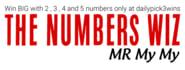 creative-logo-design_ws_1447419885