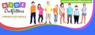 social-media-design_ws_1447481599