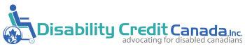 creative-logo-design_ws_1447486604