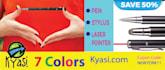 buy-photos-online-photoshopping_ws_1447530109