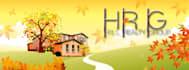 creative-logo-design_ws_1447542431