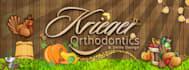 creative-logo-design_ws_1447596447