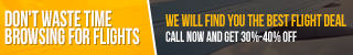 banner-ads_ws_1447677103