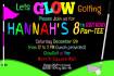 invitations_ws_1447811447