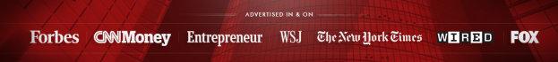 banner-ads_ws_1447830149