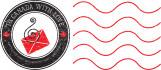 creative-logo-design_ws_1447831528