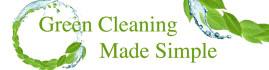web-banner-design-header_ws_1400692390