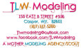 sample-business-cards-design_ws_1447950555