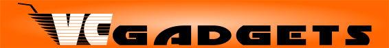 creative-logo-design_ws_1447963450