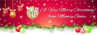 greeting-cards-online_ws_1447977817