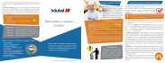 creative-brochure-design_ws_1448022547