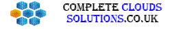 creative-logo-design_ws_1448026270