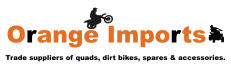 creative-logo-design_ws_1448031006