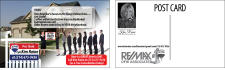 creative-brochure-design_ws_1400950651