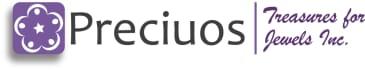 creative-logo-design_ws_1400959755