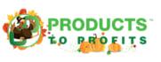 creative-logo-design_ws_1448138438