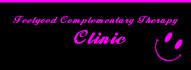 buy-photos-online-photoshopping_ws_1401131226