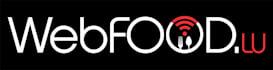 creative-logo-design_ws_1448217366